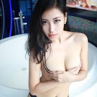 [XiuRen] 2013.10.07 NO.0025 不性感女人Annie 0029.jpg