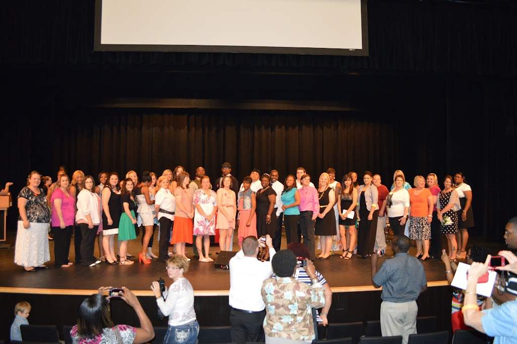 LPN Nurse Pinning Ceremony 2013 - DSC_1434.JPG