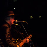 Downtown with Rodney Crowell - 116_4710.JPG