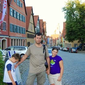 Dinkelsbühl 14-07-2014 21-10-00.JPG