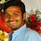 Ravi chand Gandi's profile photo
