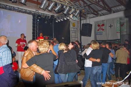 TrasdorfFF2009_0053