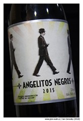 angelitos-negros