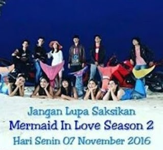 ada bastian steel cjr di mermaid in love mil 2
