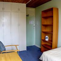 Room 34-Reverse