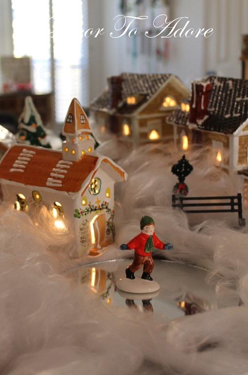 Cozy Christmas 2106 158