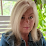 Patrice Roarke's profile photo