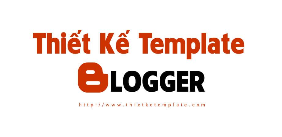 icon template blogspot bán hàng đẹp