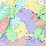 kw4va-m-vaqp-routes.jpg