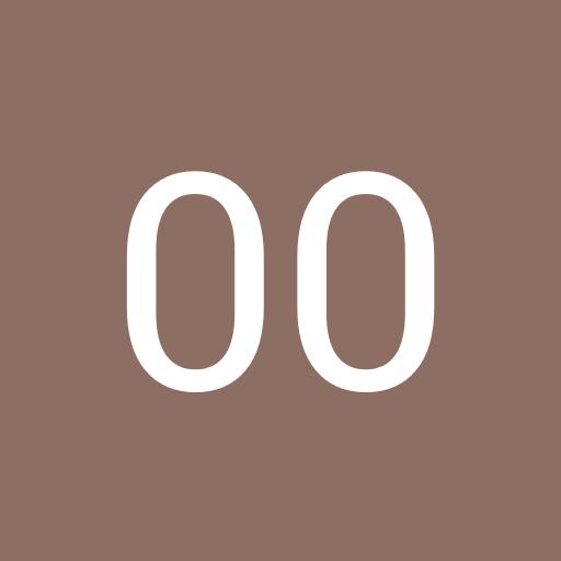 MLiveU : Hot Live Show - Apps on Google Play