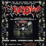 exodus.mexico271007.jpg