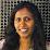 deepa Narayanan's profile photo