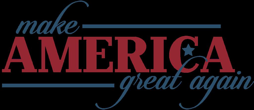 [Make-America-Great-Again-Logo1%5B4%5D]