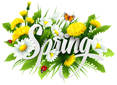 Spring_Decorative_Image_PNG_Clipart