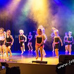 fsd-belledonna-show-2015-347.jpg