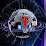 "Peter Mutanda ""EVTV"" Edutainment Vanguard TeleVision's profile photo"