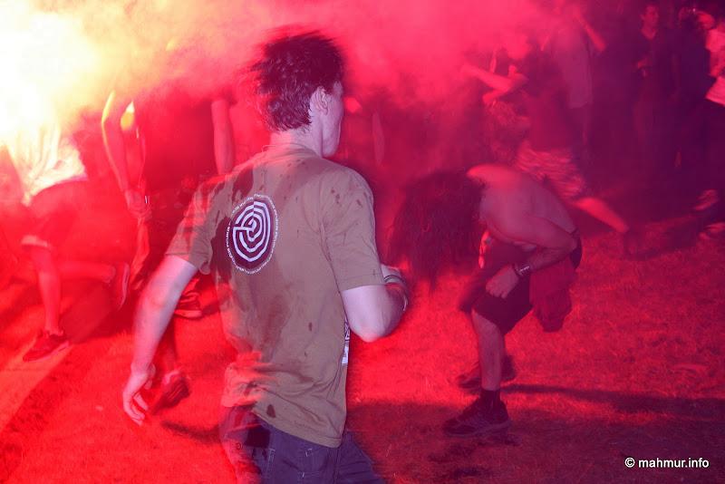 BEstfest Summer Camp - Day 2 - IMG_2867.JPG