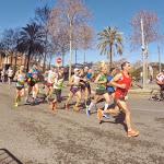 Maratón de Barcelona 2015-011.jpg