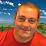 Shawn Mehlert's profile photo