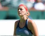 Petra Kvitova - 2016 BNP Paribas Open -DSC_8811.jpg