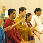 A2MM Diwali 2009 (222).JPG
