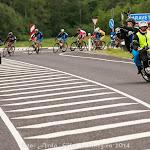 Tour Of Estonia 2014, Tallinn - Tartu GP / Photo: Ardo Säks, www.vabaaeg.eu