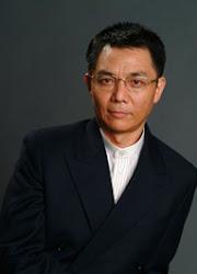 Hua Mingwei China Actor