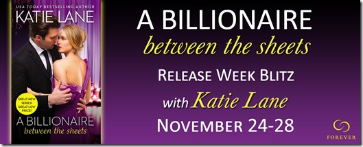 Billionaire-Between-the-Sheets-Release-Week-Blitz