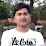Manoj Singh's profile photo