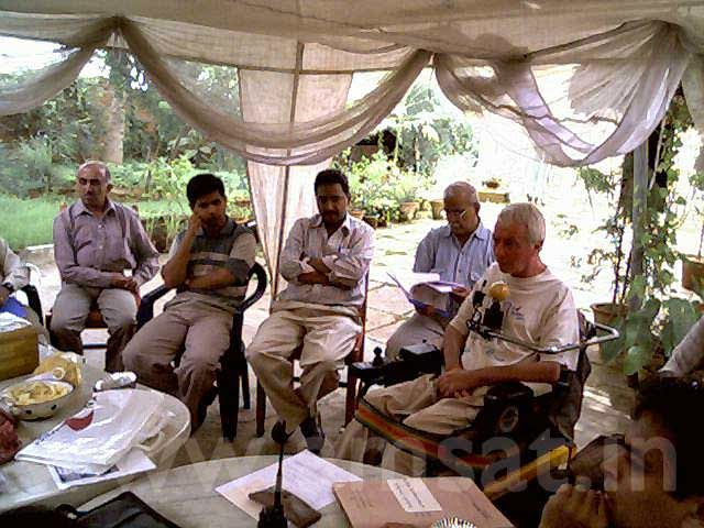 Meetings - photo500.jpg