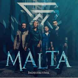 Download Primeiro Amor – Malta (com Marcos e Belutti)