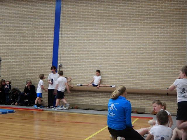 Gymnastiekcompetitie Hengelo 2014 - DSCN3256.JPG
