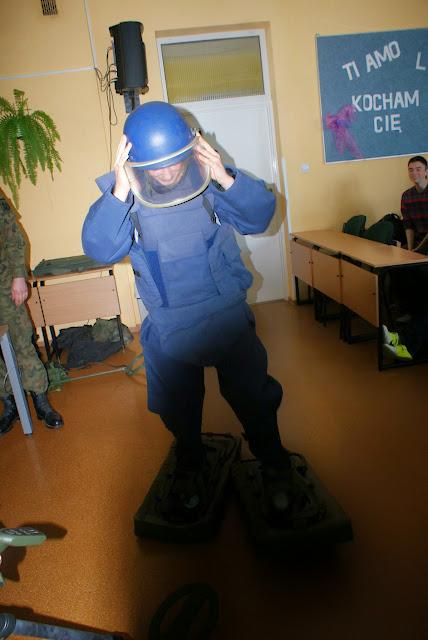Saperzy w naszej szkole - DSC02015.JPG