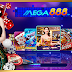 The Mega888 - Asia's Best Mobile Casino - East Meets West