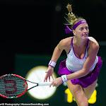 Petra Kvitova - 2015 WTA Finals -DSC_6181.jpg