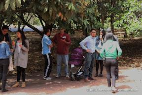 Bianvenida_voluntarios_humedalesbogota-96.jpg