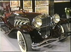 1999.02.20-003 Duesenberg Type J 1929
