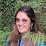 Laura García Pérez's profile photo