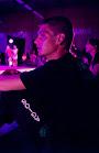 Han Balk Agios Theater Avond 2012-20120630-108.jpg