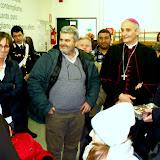 Vescovo Zuppi 032.jpg