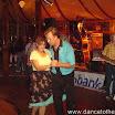 Naaldwijk 2005-08-11 103.jpg