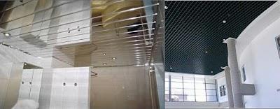 Techos de aluminio en Villavaliente