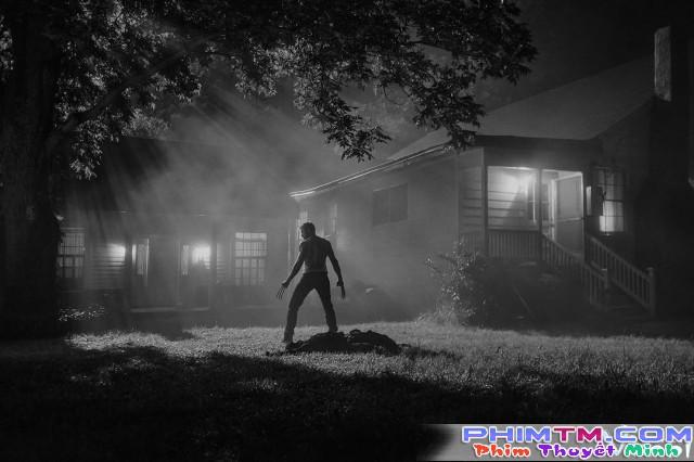 Xem Phim Logan - Logan - phimtm.com - Ảnh 2