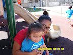 6.9.15 Outdoor Play Kaylee & Ms. Jahziel.jpg