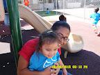 6.9.15 Outdoor Play Kaylee & Ms. Jahziel.jpg
