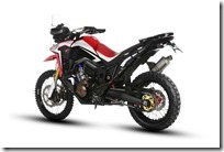 Honda-CRF1000L-Africa-Twin-Rally-07