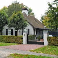 Nieuwbouw vrijstaand woonhuis te Waalwijk
