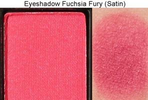 FuchsiaFurySatinEyeshadowFruitALaLaMAC2