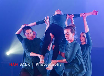 Han Balk VDD2017 ZO middag-9471.jpg
