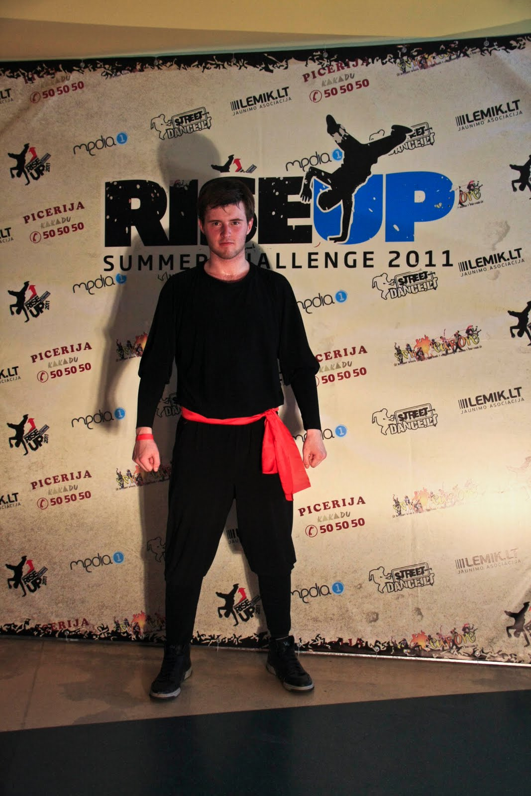 Rise Up - IMG_0952.jpg